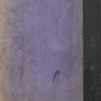 2008-02-12_19523_Uchebna-1905-1906