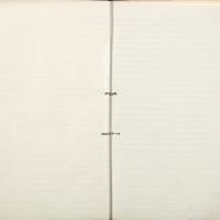 2008-02-12_19455_Uchebna-1905-1906