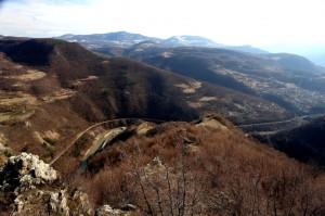 2012-03-29_43921_Osikovo-Milanovo
